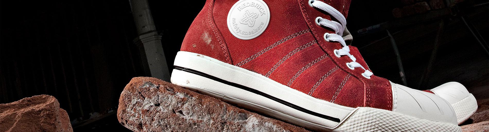 red-brick01
